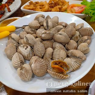 Foto 4 - Makanan di Seafood Station oleh @NonikJajan