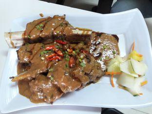Foto 1 - Makanan di Sop Konro Perak oleh nitamiranti