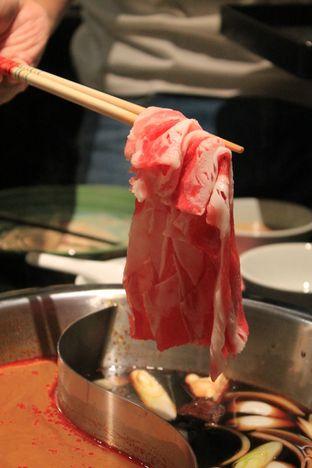 Foto 63 - Makanan di Momo Paradise oleh Prido ZH