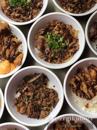 Foto review Sukiya oleh Oppa Kuliner (@oppakuliner) 8