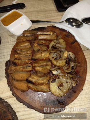 Foto 10 - Makanan di Oh! My Pork oleh Mich Love Eat