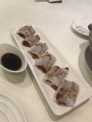 Foto 4 - Makanan di Crystal Jade oleh Nanakoot
