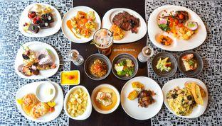 Foto 1 - Makanan di Sana Sini Restaurant - Hotel Pullman Thamrin oleh Michelle Xu