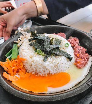 Foto review Platinum Grill oleh @Foodbuddies.id | Thyra Annisaa 1
