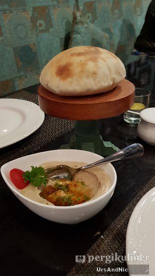 Foto 10 - Makanan di Turkuaz oleh UrsAndNic