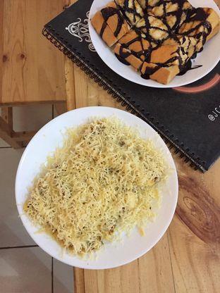 Foto review Jill Coffee & Kitchen oleh yudistira ishak abrar 7