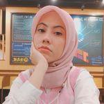 Foto Profil ratna faradila