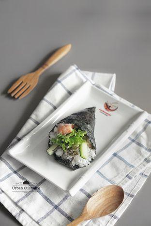 Foto review Pokinometry oleh Urban Culinaire 6