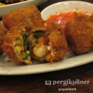 Foto 3 - Makanan di Pandan Bistro oleh GAGALDIETT
