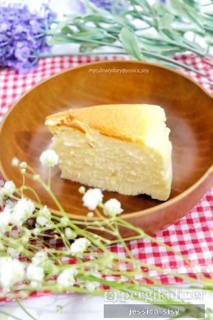 Foto 7 - Makanan di Uncle Tetsu oleh Jessica Sisy