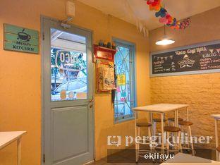 Foto 3 - Interior di Taco Cantina oleh Eki Ayu || @eatmirer