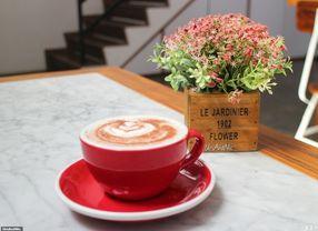 14 Cafe di Kelapa Gading yang Cocok untuk Santai dan Ngobrol Bareng Teman
