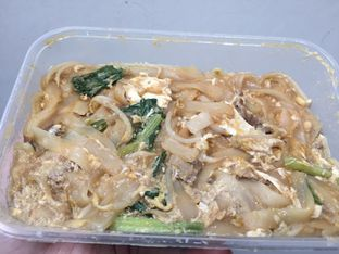 Foto 5 - Makanan di Kwetiaw Sapi Mangga Besar 78 oleh Yohanacandra (@kulinerkapandiet)