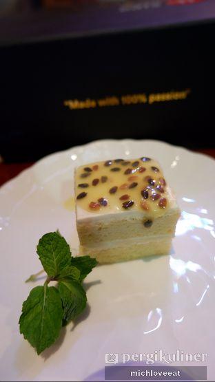 Foto 141 - Makanan di Bunga Rampai oleh Mich Love Eat