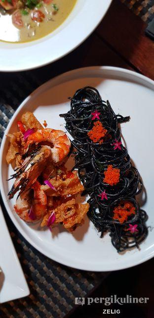 Foto 7 - Makanan di FLOW oleh @teddyzelig