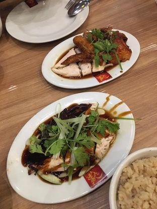 Foto 3 - Makanan di Wee Nam Kee oleh Bread and Butter