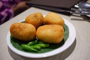Foto review Dapur Solo oleh Freddy Wijaya 3