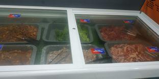 Foto review Manse Korean Grill oleh itsmeu  3