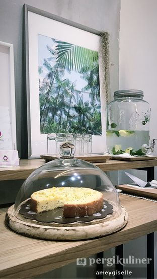 Foto 9 - Interior di Berrywell oleh Hungry Mommy