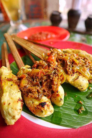 Foto 2 - Makanan di Smarapura oleh Couple Fun Trip & Culinary