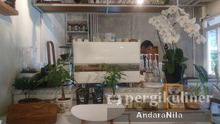 Foto review Sama Dengan oleh AndaraNila  3