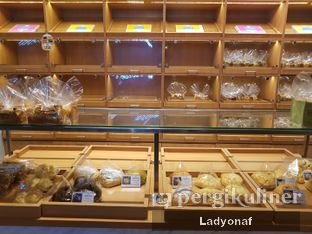 Foto 7 - Makanan di Adora Lezat oleh Ladyonaf @placetogoandeat