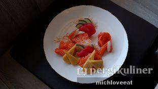 Foto 109 - Makanan di Sushi Itoph oleh Mich Love Eat