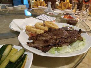 Foto 2 - Makanan di Ming Palace oleh Cantika   IGFOODLER