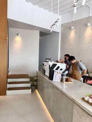 Foto 3 - Interior di Oi Coffee & Eatery oleh Prido ZH