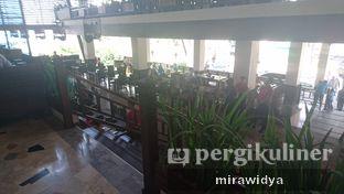 Foto 10 - Interior di Leuit Ageung oleh Mira widya