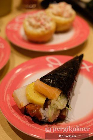 Foto 10 - Makanan di Sushi King oleh Darsehsri Handayani