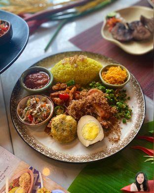 Foto 5 - Makanan di Putu Made oleh Levina JV (IG : levina_eat )