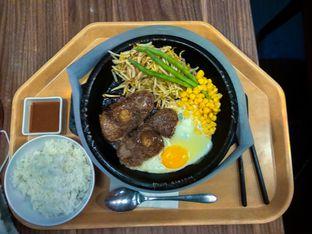 Foto review Pepper Lunch oleh Caca  1