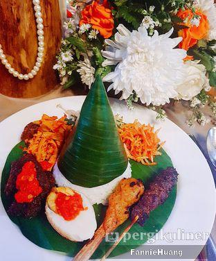 Foto 3 - Makanan di Bunga Rampai oleh Fannie Huang||@fannie599