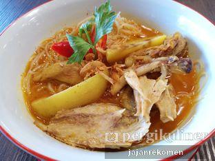 Foto 4 - Makanan di Warung Kukuruyuk oleh Jajan Rekomen