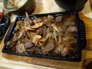 Foto 3 - Makanan di Kushiro oleh Anggriani Nugraha