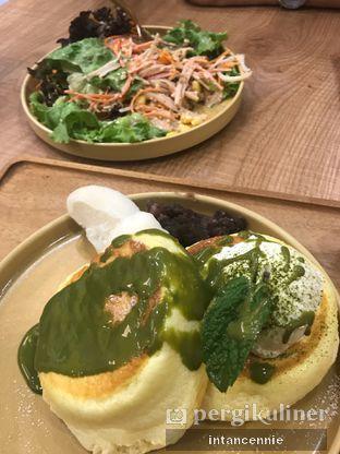 Foto 6 - Makanan di Pan & Co. oleh bataLKurus