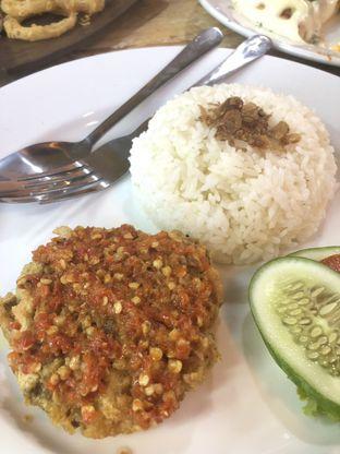 Foto 7 - Makanan di Foodpedia by Pasta Kangen oleh @kenyangbegox (vionna)