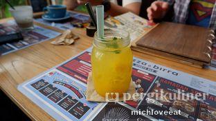 Foto 2 - Makanan di Kitchenette oleh Mich Love Eat