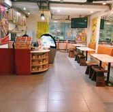 Foto di Kedai Gentong