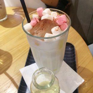 Foto review Woodpecker Coffee oleh Yulia Amanda 5