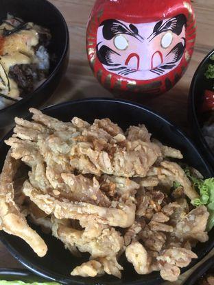Foto 5 - Makanan di Gepureku oleh Vionna & Tommy