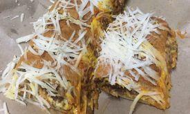 Roti John Surabaya
