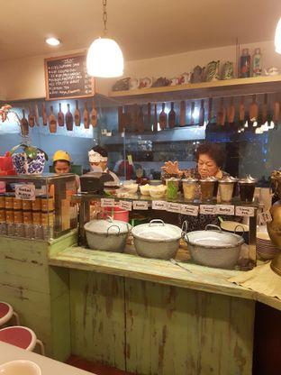 Foto review Kartiko Jajan Pasar oleh Olivia @foodsid 8