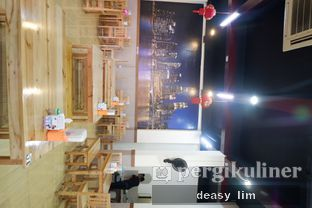 Foto 4 - Interior di Taste Good oleh Deasy Lim