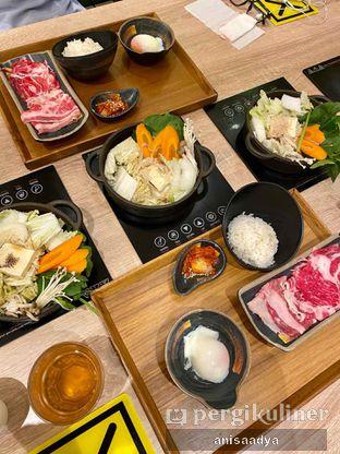 Foto 1 - Makanan di Isshin oleh Anisa Adya