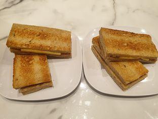 Foto 23 - Makanan di Toast Box oleh Levina JV (IG : levina_eat )