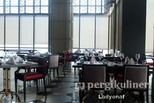Foto 3 - Interior di Altitude Grill oleh Ladyonaf @placetogoandeat