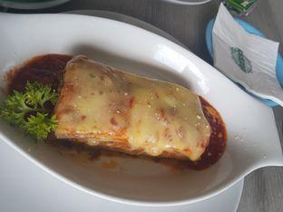 Foto 4 - Makanan di Corica Pastries oleh Claudia Amanda