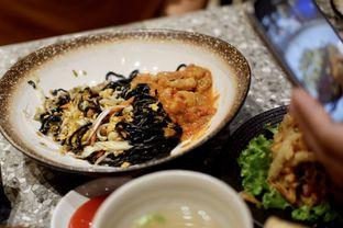 Foto 1 - Makanan di NUDLES oleh Freddy Wijaya